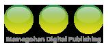 Mamegohan Digital Publishing